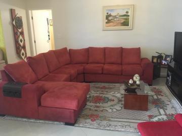 Comprar Apartamento / Cobertura em Osasco. apenas R$ 1.070.000,00