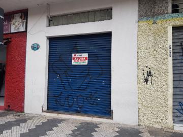 Comercial / Salão em Osasco Alugar por R$4.000,00