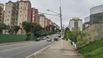 Apartamento / Padrão em Osasco , Comprar por R$196.000,00