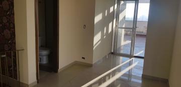 Alugar Apartamento / Cob.duplex em Osasco. apenas R$ 350.000,00