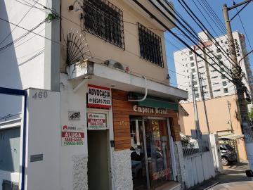 Comercial / Sala em Osasco Alugar por R$1.200,00