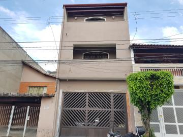 Casa / Terrea em Osasco Alugar por R$700,00