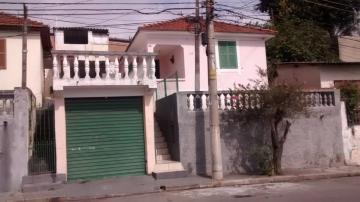 Alugar Casa / Imovel para Renda em Osasco. apenas R$ 560.000,00