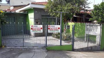 Casa / Terrea em Osasco , Comprar por R$399.990,00