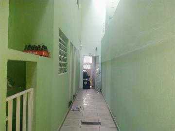 Comprar Casa / Sobrado em Osasco R$ 750.000,00 - Foto 20