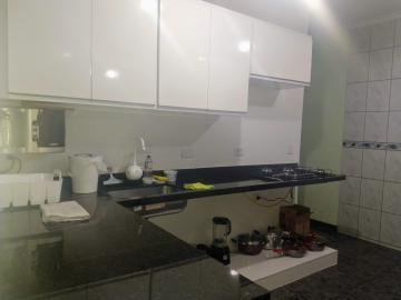 Comprar Casa / Sobrado em Osasco R$ 750.000,00 - Foto 9