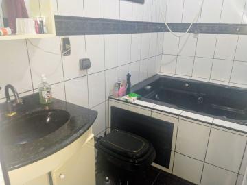 Comprar Casa / Sobrado em Osasco R$ 750.000,00 - Foto 17