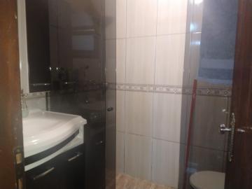 Comprar Casa / Sobrado em Osasco R$ 750.000,00 - Foto 12