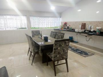 Comprar Casa / Sobrado em Osasco R$ 750.000,00 - Foto 8