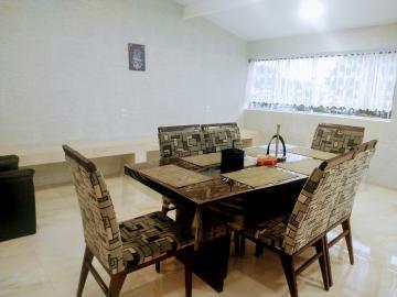 Comprar Casa / Sobrado em Osasco R$ 750.000,00 - Foto 7