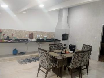 Comprar Casa / Sobrado em Osasco R$ 750.000,00 - Foto 6