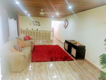 Comprar Casa / Sobrado em Osasco R$ 750.000,00 - Foto 4