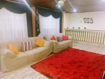Comprar Casa / Sobrado em Osasco R$ 750.000,00 - Foto 5