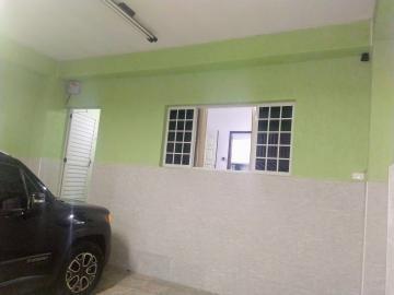 Comprar Casa / Sobrado em Osasco R$ 750.000,00 - Foto 2