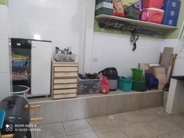 Comprar Casa / Sobrado em Osasco R$ 750.000,00 - Foto 21