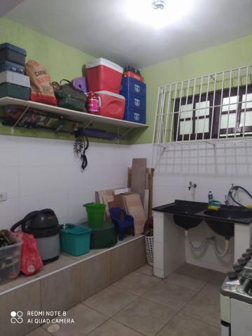 Comprar Casa / Sobrado em Osasco R$ 750.000,00 - Foto 22
