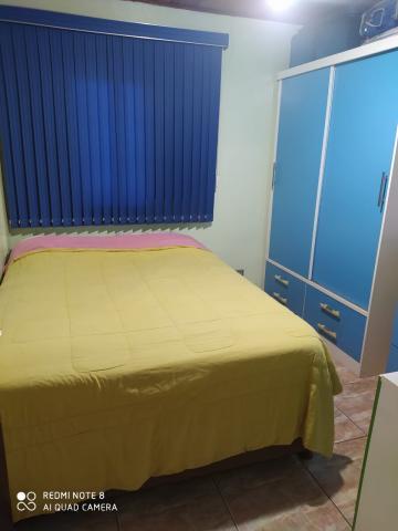 Comprar Casa / Sobrado em Osasco R$ 750.000,00 - Foto 14