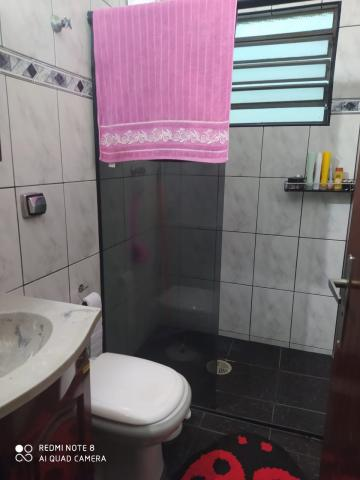 Comprar Casa / Sobrado em Osasco R$ 750.000,00 - Foto 23
