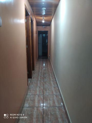 Comprar Casa / Sobrado em Osasco R$ 750.000,00 - Foto 25