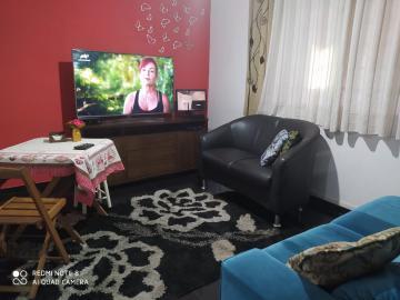 Comprar Casa / Sobrado em Osasco R$ 750.000,00 - Foto 27
