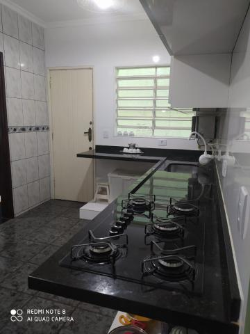 Comprar Casa / Sobrado em Osasco R$ 750.000,00 - Foto 28