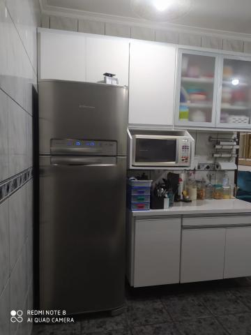 Comprar Casa / Sobrado em Osasco R$ 750.000,00 - Foto 29