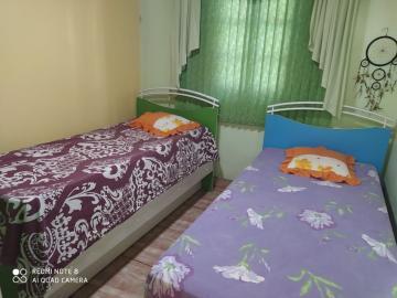 Comprar Casa / Sobrado em Osasco R$ 750.000,00 - Foto 15