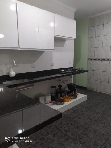 Comprar Casa / Sobrado em Osasco R$ 750.000,00 - Foto 32