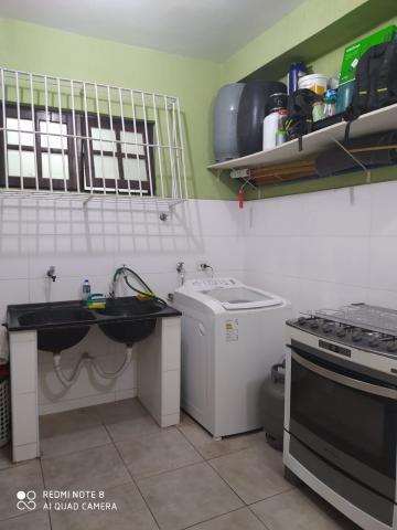 Comprar Casa / Sobrado em Osasco R$ 750.000,00 - Foto 33