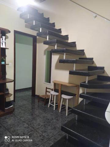 Comprar Casa / Sobrado em Osasco R$ 750.000,00 - Foto 35