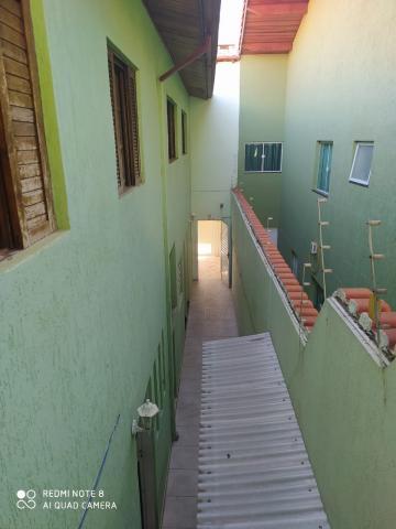 Comprar Casa / Sobrado em Osasco R$ 750.000,00 - Foto 38
