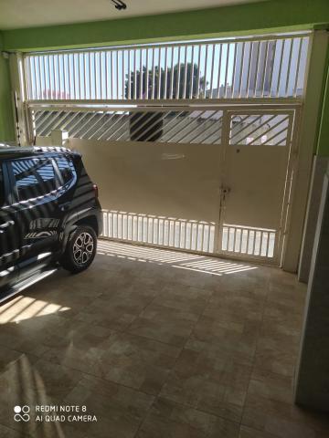 Comprar Casa / Sobrado em Osasco R$ 750.000,00 - Foto 3