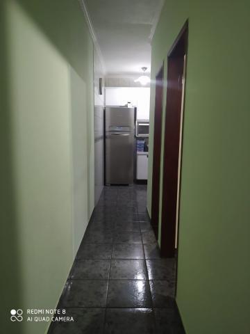 Comprar Casa / Sobrado em Osasco R$ 750.000,00 - Foto 39