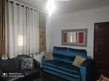 Comprar Casa / Sobrado em Osasco R$ 750.000,00 - Foto 43