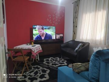 Comprar Casa / Sobrado em Osasco R$ 750.000,00 - Foto 44