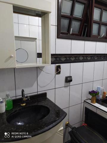 Comprar Casa / Sobrado em Osasco R$ 750.000,00 - Foto 45
