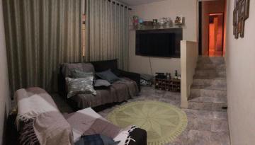 Casa / Assobradada em Osasco , Comprar por R$400.000,00