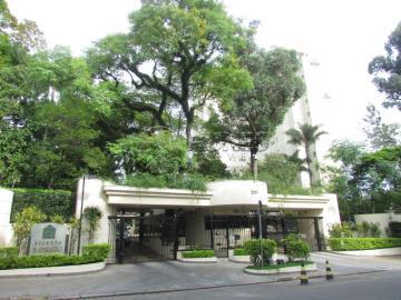 Alugar Apartamento / Padrão em Osasco. apenas R$ 4.500,00