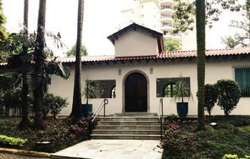 Apartamento / Padrão em Osasco , Comprar por R$1.300.000,00