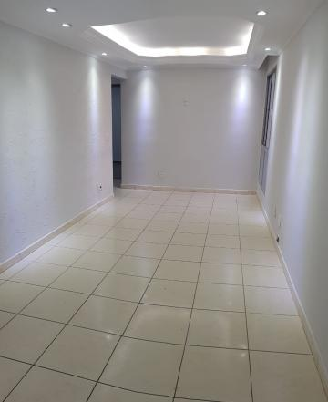 Alugar Apartamento / Padrão em Osasco. apenas R$ 240.000,00