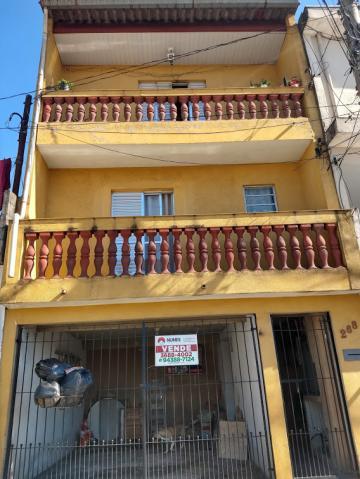 Casa / Sobrado em Osasco , Comprar por R$360.000,00