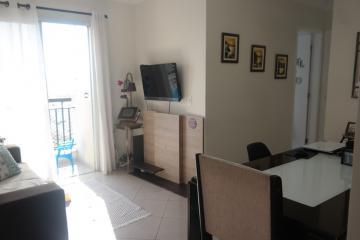 Apartamento / Padrão em Osasco , Comprar por R$380.000,00