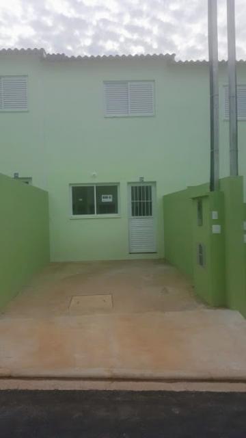 Casa / Sobrado em Condominio em Osasco , Comprar por R$235.000,00