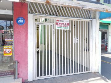 Carapicuiba Centro Casa Locacao R$ 1.400,00 3 Dormitorios 1 Vaga Area construida 120.00m2