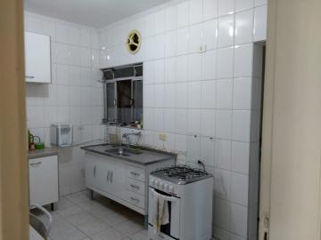 Casa / Sobrado em Barueri