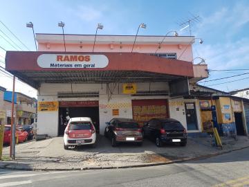 Alugar Comercial / Salão em Carapicuíba. apenas R$ 7.000,00