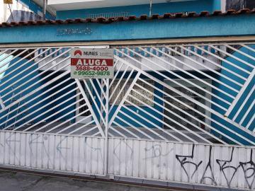 Alugar Casa / Sobrado em Osasco. apenas R$ 2.250,00