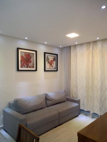 Apartamento / Padrão em Barueri , Comprar por R$338.000,00