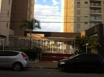 Apartamento / Padrão em Osasco , Comprar por R$695.000,00