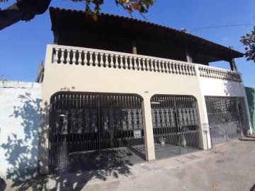 Casa / Sobrado em São Paulo , Comprar por R$570.000,00